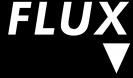 Logo Flux HiFi